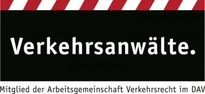 Mitglied in der Arbeitsgemeinschaft Verkehrsrecht im Deutschen Anwaltverein